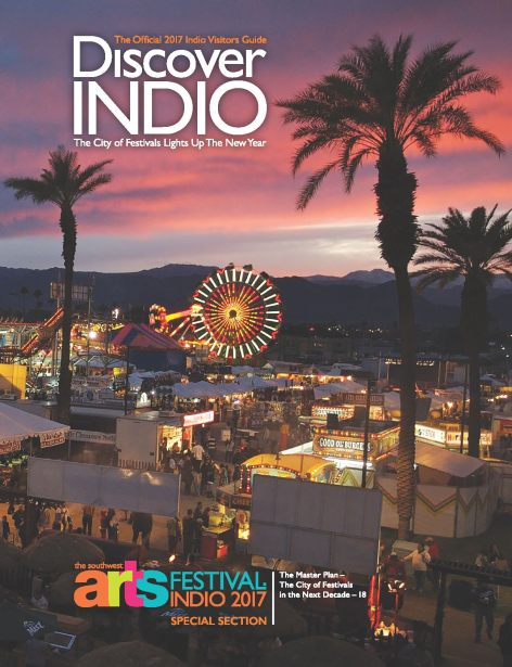 COVER_Discover_INDIO_Final