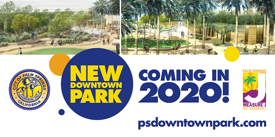 Downtown_Park_Rendering_Sign_8wx4h1