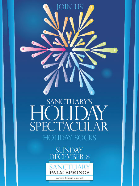 HolidaySpectacular3x4Sticker.jpg