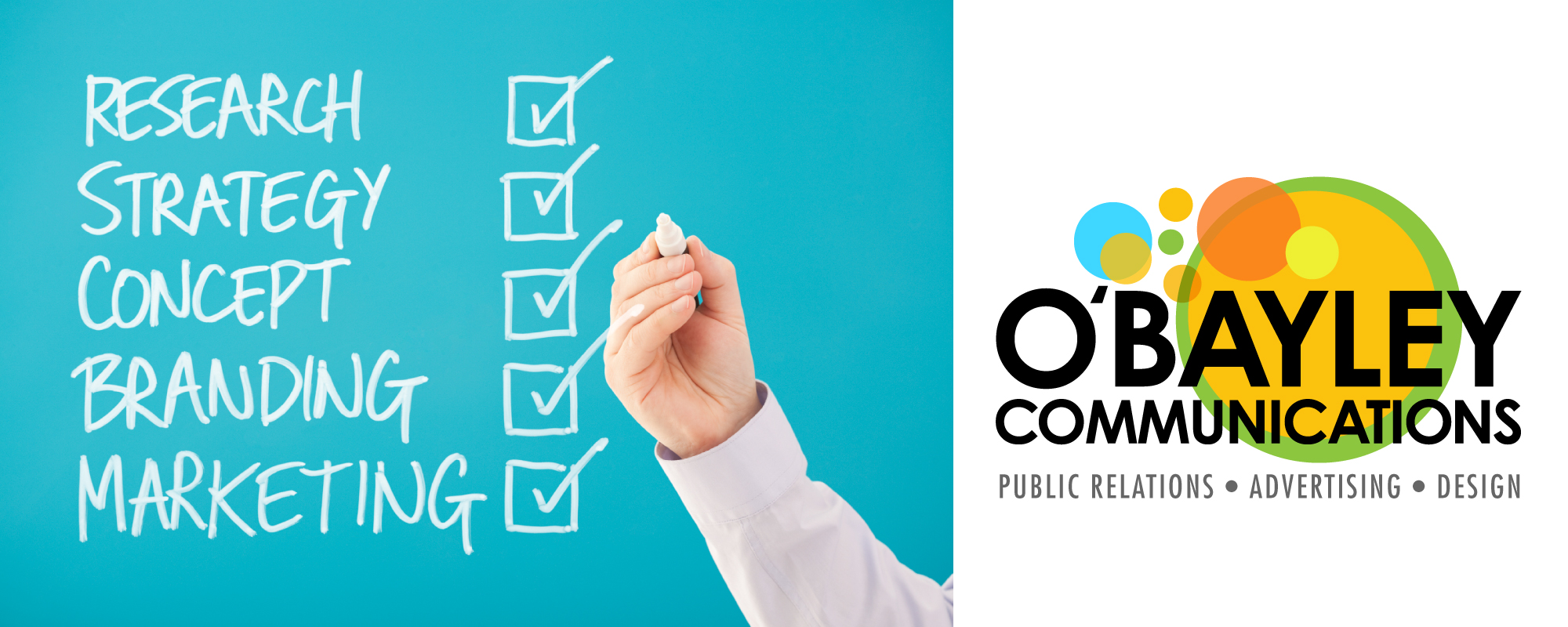 public relations in non profit organisations marketing essay 25 differences between private sector and government managers 25 differences between private sector and  that oversight is by both governmental and non.