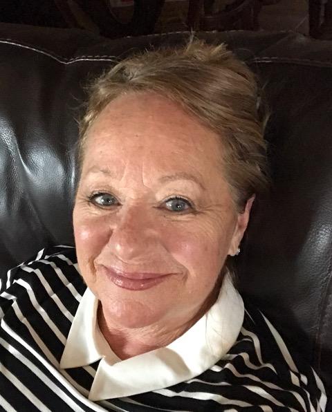 Lynne Stephenson