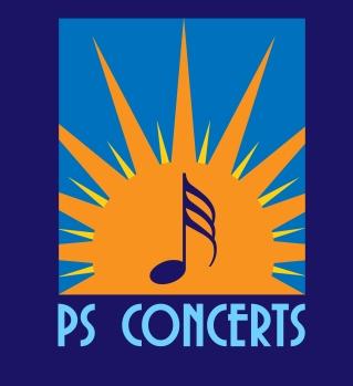 psconerts_logo_color-4fb-01