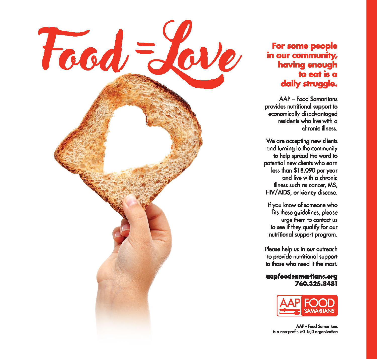 PublicRecord-Food=Love_10wx9.5h_final