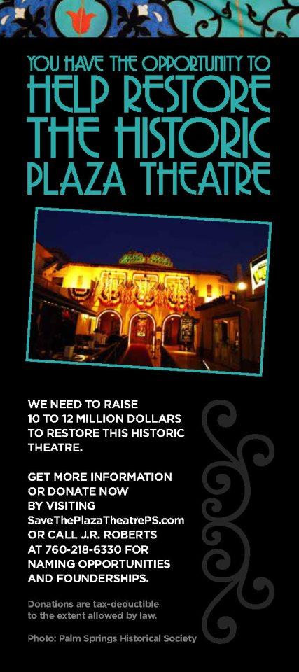 Rack_Card_Plaza_Theater_4x9_back_v4.jpg