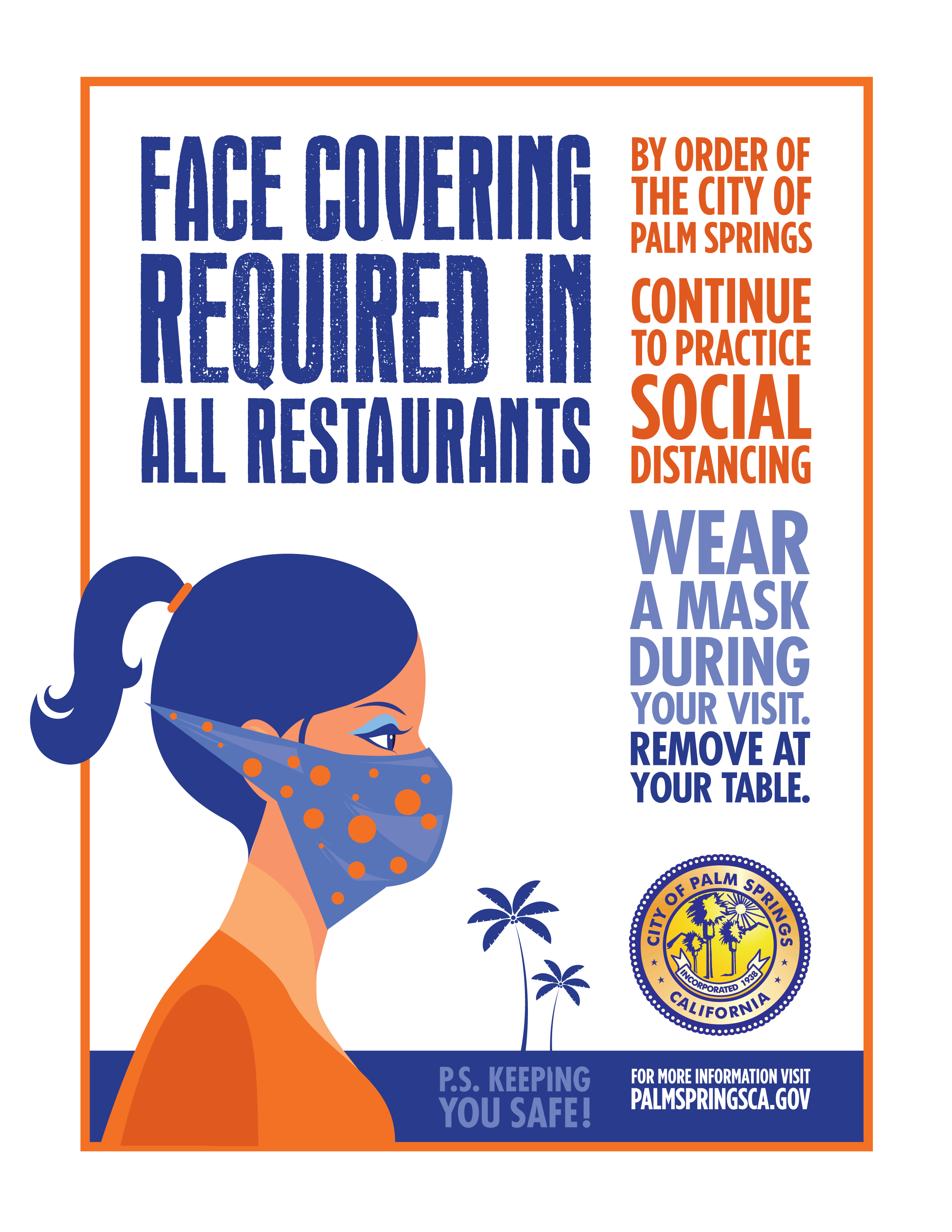 Restaurants_Face Mask_8.5x11